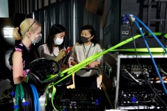 Nissan-Ariya_Digital-World-Premiere_Act-4_Behind-Scene_023