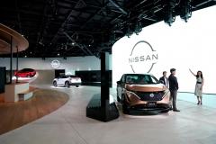Nissan-Ariya_Digital-World-Premiere_Act-4_Behind-Scene_025