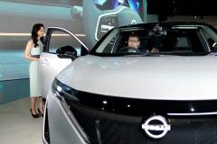 Nissan-Ariya_Digital-World-Premiere_Act-5_Action-Scene_004