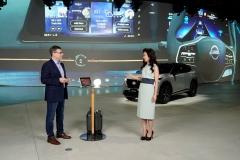 Nissan-Ariya_Digital-World-Premiere_Act-5_Action-Scene_008