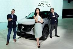 Nissan-Ariya_Digital-World-Premiere_Act-5_Action-Scene_010
