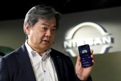 Nissan-Ariya_Digital-World-Premiere_Act-5_Action-Scene_016