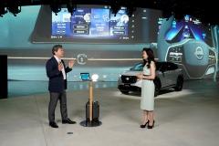 Nissan-Ariya_Digital-World-Premiere_Act-5_Action-Scene_021