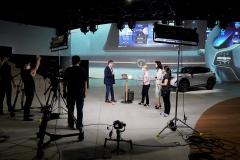 Nissan-Ariya_Digital-World-Premiere_Act-5_Behind-Scene_001