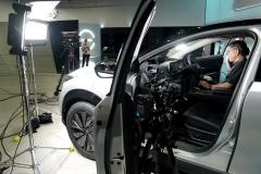 Nissan-Ariya_Digital-World-Premiere_Act-5_Behind-Scene_004