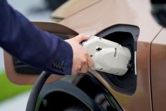 Nissan-Ariya_Digital-World-Premiere_Charging-Scene_Action-Scene_001