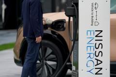 Nissan-Ariya_Digital-World-Premiere_Charging-Scene_Action-Scene_005
