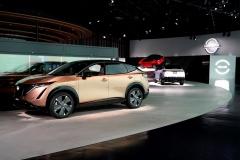 Nissan-Ariya_Digital-World-Premiere_Nissan-Ariya_009