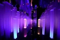 Nissan-Ariya_Digital-World-Premiere_Pavilion_001