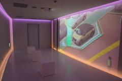 Nissan-Ariya_Digital-World-Premiere_Pavilion_006
