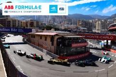 formula_e_calendario_stagione_7_electric_motor_news_03