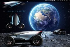 concept-cars-of-the-future-heres-how-lexus-imagines-lunar-mobility-4-2