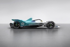 nio_formula_e_team_electric_motor_news_03