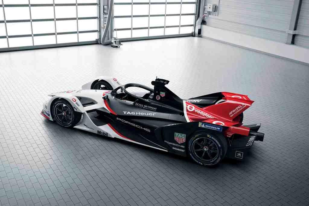 porsche_99x_formula_e_electric_motor_news_03