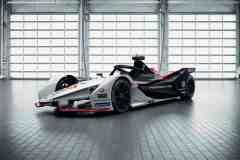 porsche_99x_formula_e_electric_motor_news_02