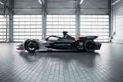 porsche_99x_formula_e_electric_motor_news_04