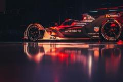 porsche_99x_formula_e_electric_motor_news_05