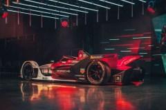porsche_99x_formula_e_electric_motor_news_06