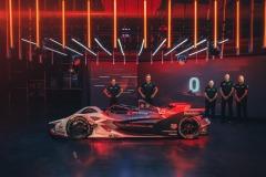 porsche_99x_formula_e_electric_motor_news_08