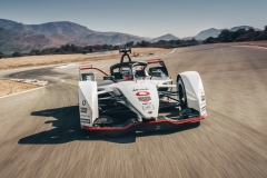 porsche_99x_formula_e_electric_motor_news_09