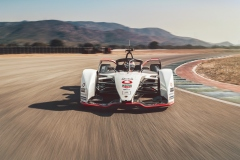 porsche_99x_formula_e_electric_motor_news_10