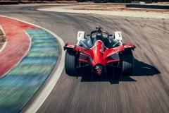 porsche_99x_formula_e_electric_motor_news_11
