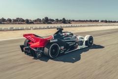 porsche_99x_formula_e_electric_motor_news_12