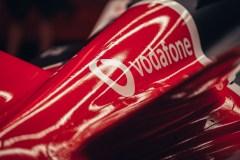 porsche_99x_formula_e_electric_motor_news_13