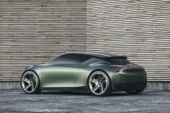 genesis-mint-concept-for-two-seat-urban-electric-car