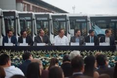 byd_e-bus_ecuador_electric_motor_news_02