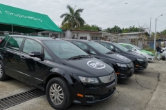 byd_panama_taxi_electric_motor_news_001