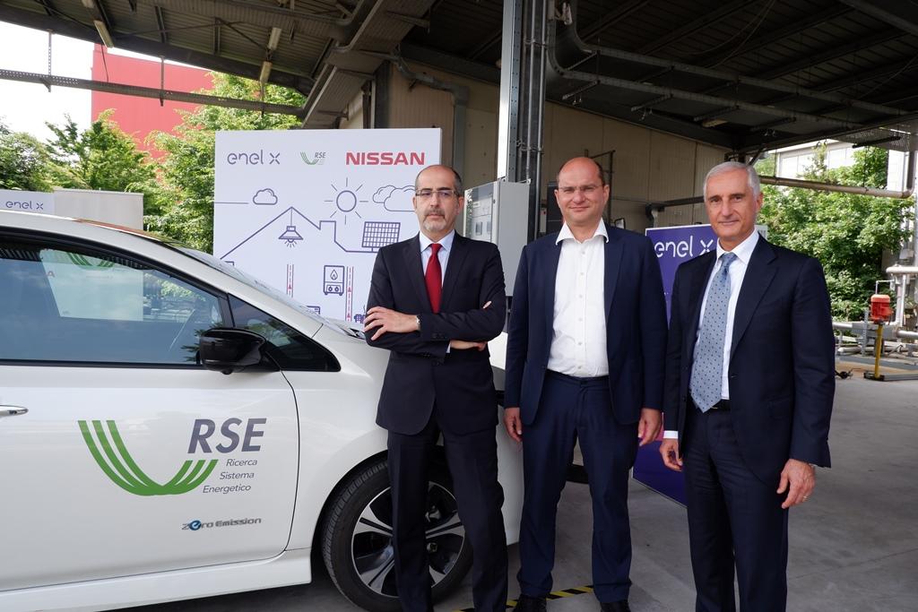 Delfanti-RSE_Piglia-Enel-X_Mattucci-Nissan_02
