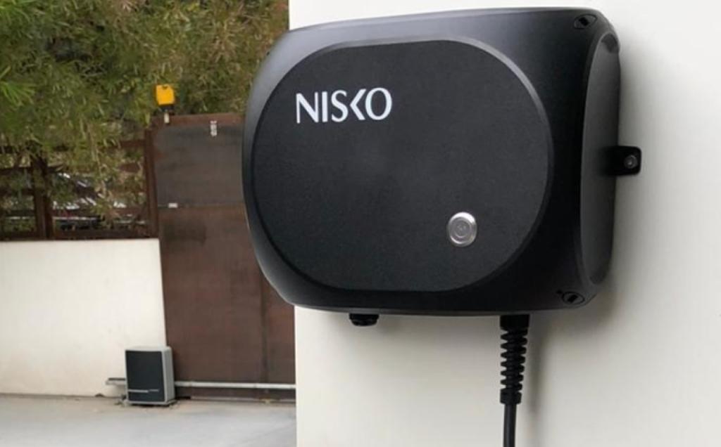 nisko_green_motion_electric_motor_news_01