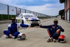 Arduini-Bodega-Peugeot-308-TCR