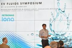 Giuseppe-D_Arrigo-PLI-CEO-_-MD-opening-speech