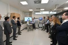 PETRONAS-Global-R_T-Centre-lab-tour_2