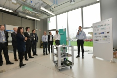PETRONAS-Global-R_T-Centre-lab-tour_3