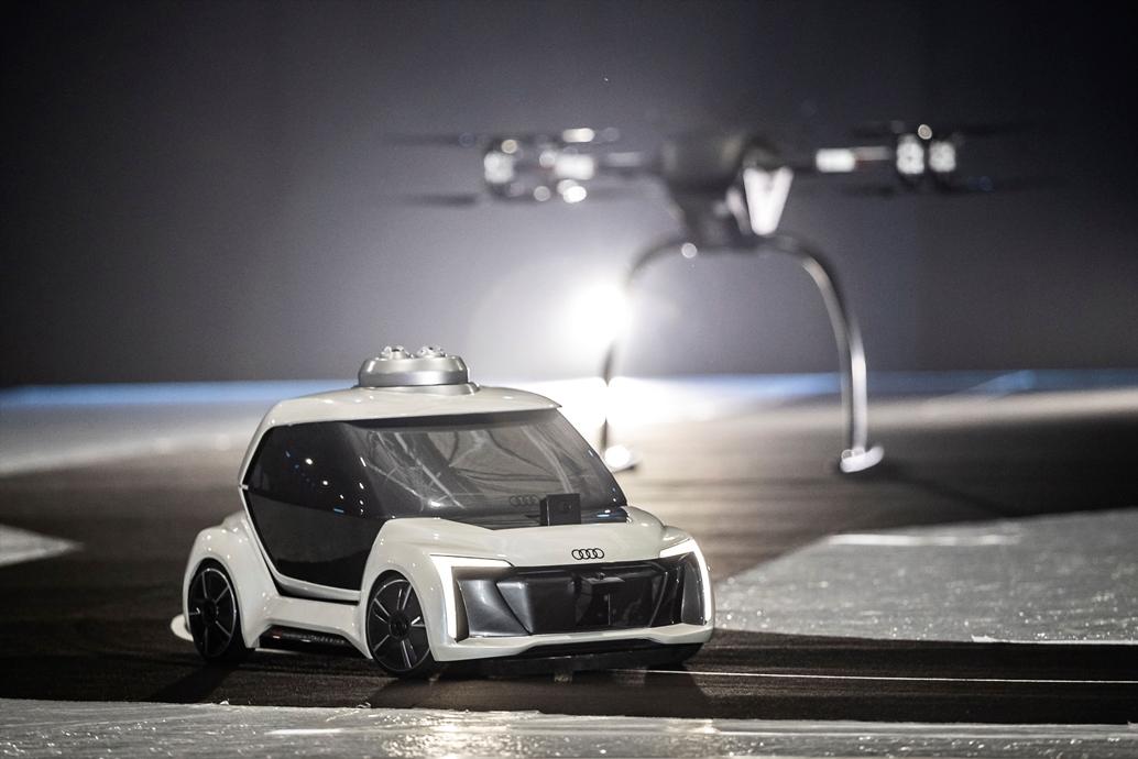 Drone_Week_BuildUp_electric_motor_news_01