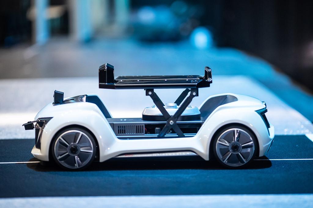 Drone_Week_BuildUp_electric_motor_news_03