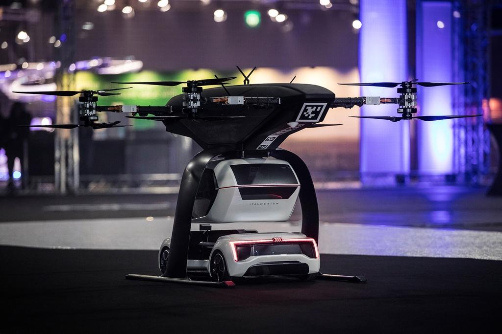 Drone_Week_BuildUp_electric_motor_news_06