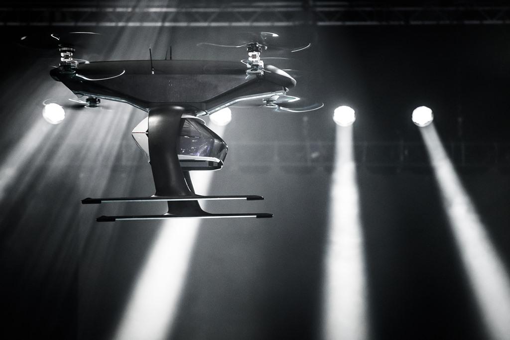 Drone_Week_BuildUp_electric_motor_news_13
