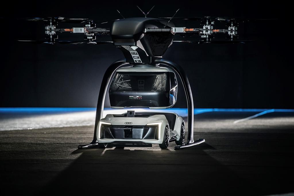 Drone_Week_BuildUp_electric_motor_news_15
