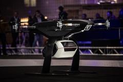 Drone_Week_BuildUp_electric_motor_news_04