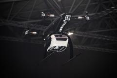 Drone_Week_BuildUp_electric_motor_news_05