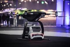 Drone_Week_BuildUp_electric_motor_news_07