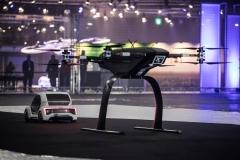 Drone_Week_BuildUp_electric_motor_news_08