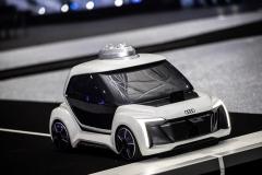 Drone_Week_BuildUp_electric_motor_news_09