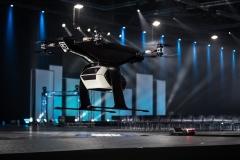 Drone_Week_BuildUp_electric_motor_news_11