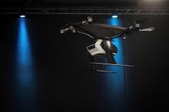 Drone_Week_BuildUp_electric_motor_news_12
