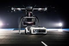 Drone_Week_BuildUp_electric_motor_news_14